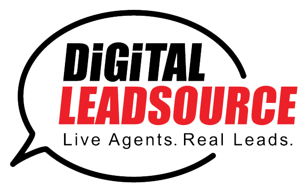 Digital Lead Source