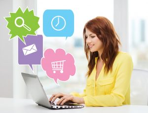 Where can I hire live chat agents?