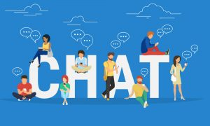 Where can I find the best live chat service?