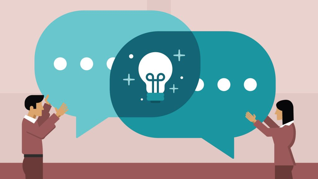 Why should I try managed live chat?