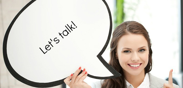 What is a live chat support tool?