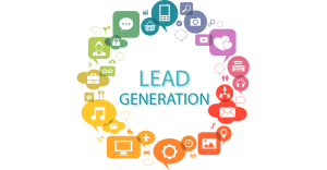 Where can I find lead generation companies?