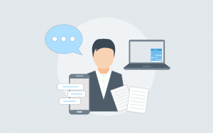 who offers the best help desk support services?