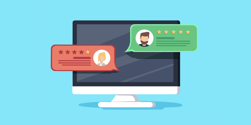 Where is the best outsourced live chat support?