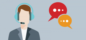 where is good business live chat software?