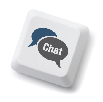 where is the best live chat service providers?