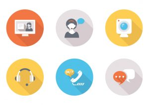 where should i get the best live chat services for websites?