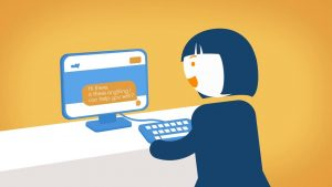 how can i get help with the best live chat service providers?