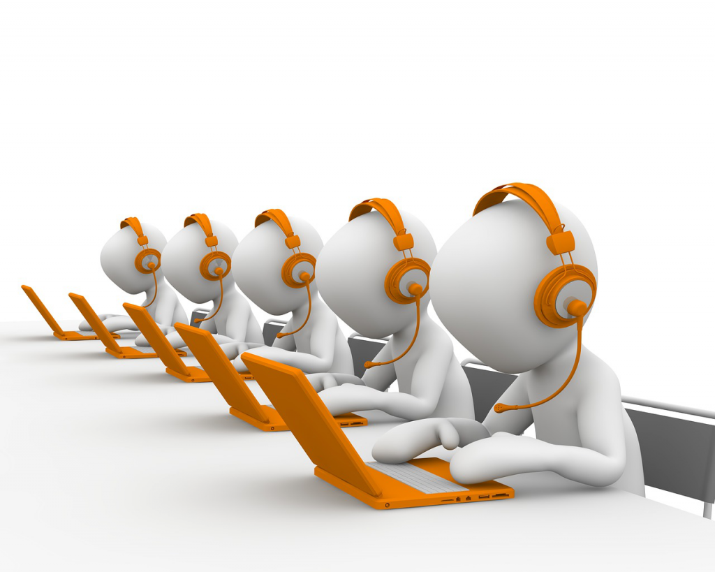 What is the best business live chat software?